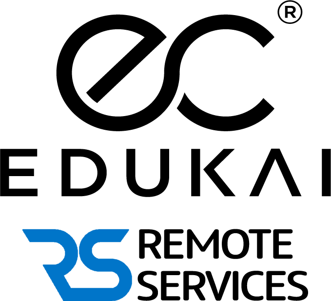 Edukai Remote Services